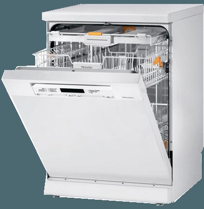 Посудомоечная машина профессиональная купить спб