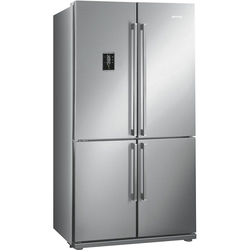 купить холодильник в спб
